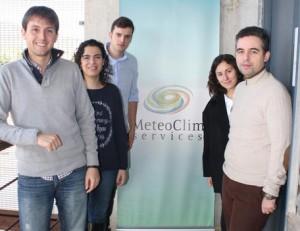 expertos-en-meteorologia-y-climatologia_articuloApaisada