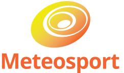 meteosport
