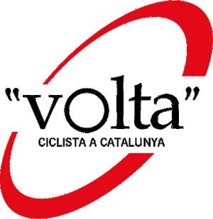 Volta_a_Catalunya_logo