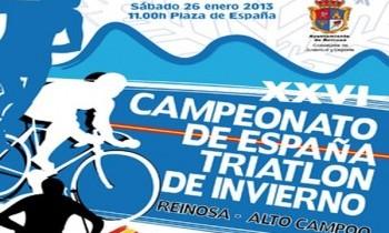 XXV-Campeonato-de-Espana-de-Triatlon-de-Invierno