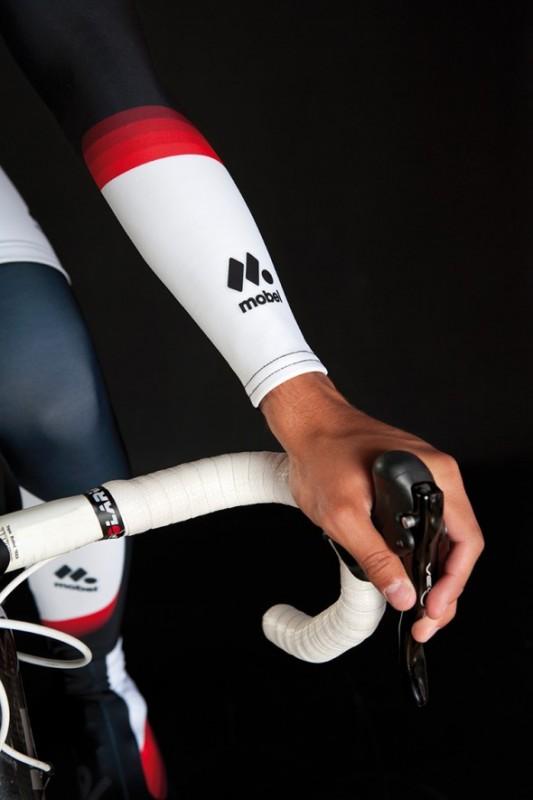 MANGUITO-prorace-ciclismo-mobel