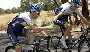 ciclismoafondo.es