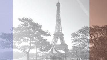 iStock_000044609154XXXLarge---B+W_SMALL_PARIS_TRIBUTE2