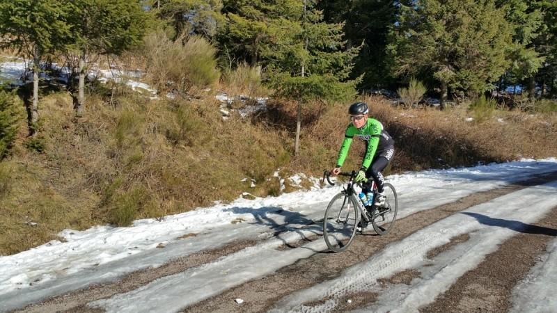 cyclist-639189_960_720