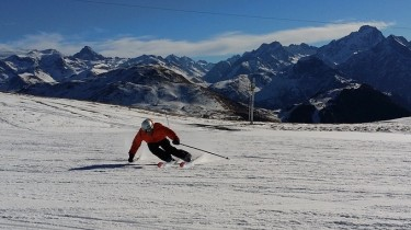 ski-1075456_960_720