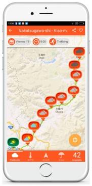 meteosport-app