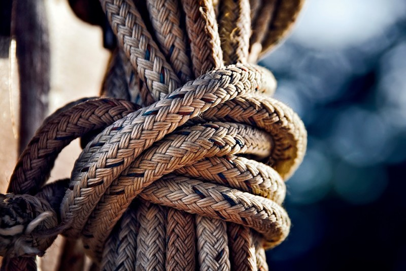 rope-1149730_960_720