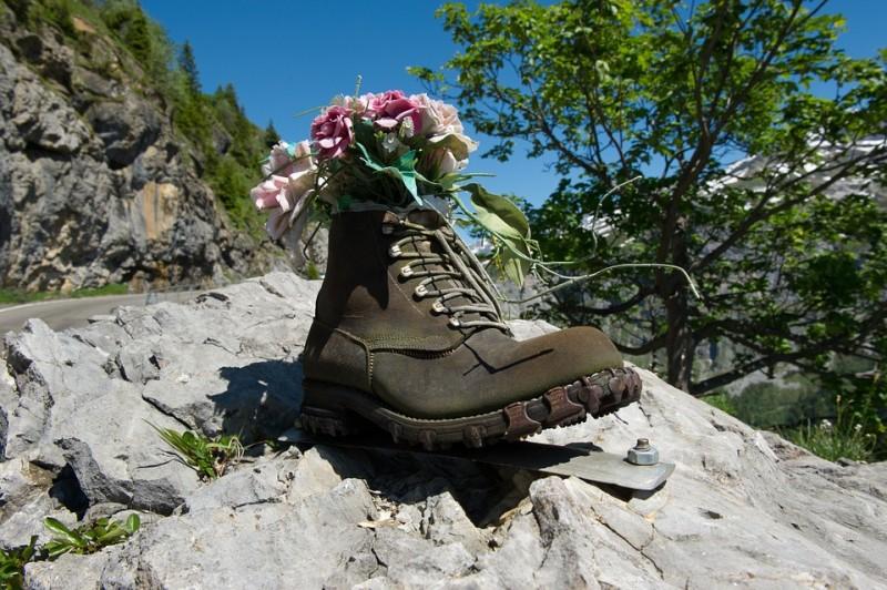 shoe-825356_960_720