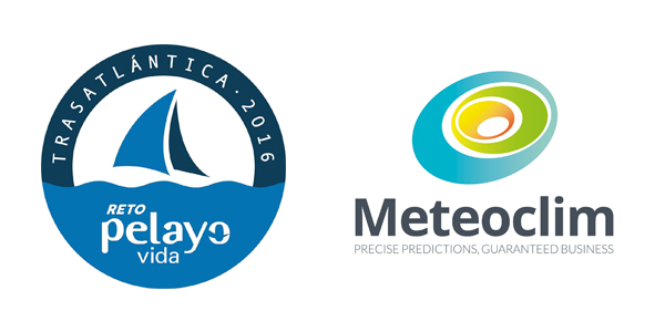 Meteoclim-Reto Pelayo Vida 2016
