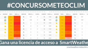 Twitter_Meteoclim-Concurso_SmartWeather2_v3