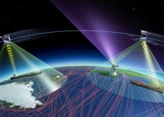 Sistemas de observación meteorológica / 2.