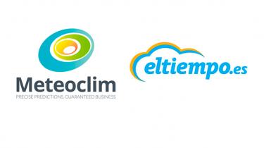 Meteoclim - Eltiempo.es