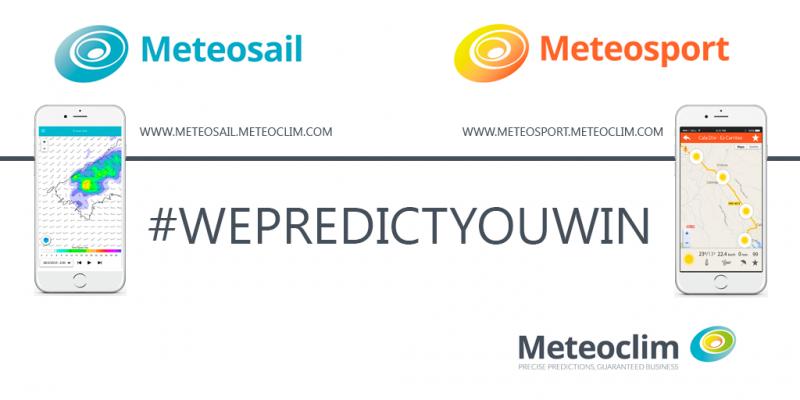 Meteosaik_Meteosport_actividades al aire libre
