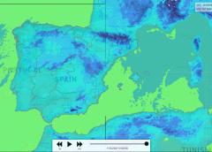 Meteorología para principiantes (I)