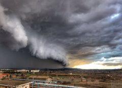 Meteorología para principiantes (III)